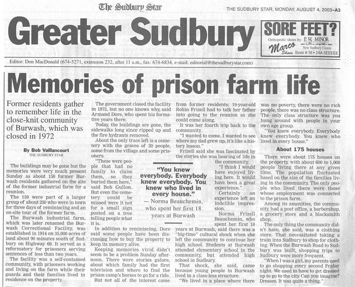 tn_sudburystar-aug.2-2003.jpg